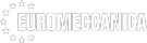 Euromeccanica