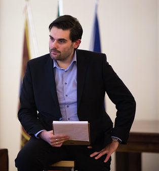 Antonio Miccoli